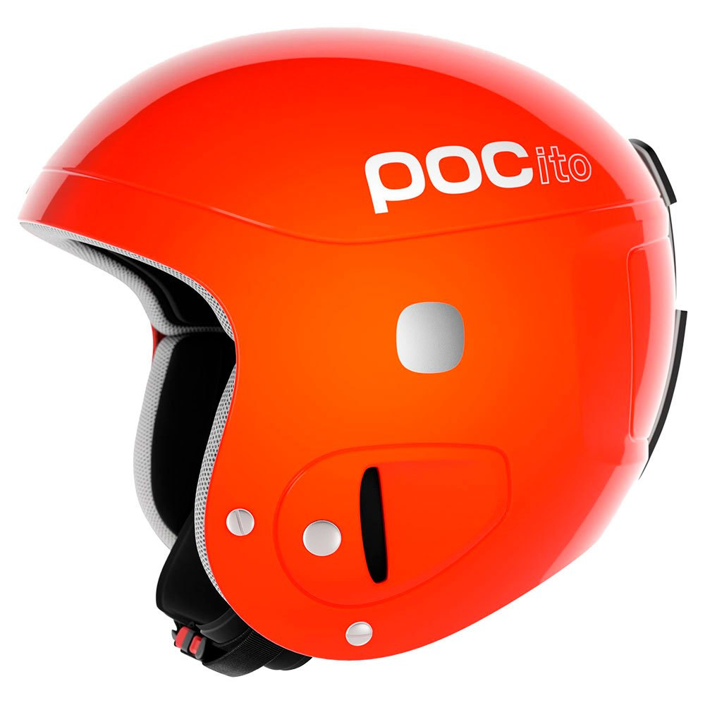 poc-pocito-skull-adjustable-fluorescent-orange