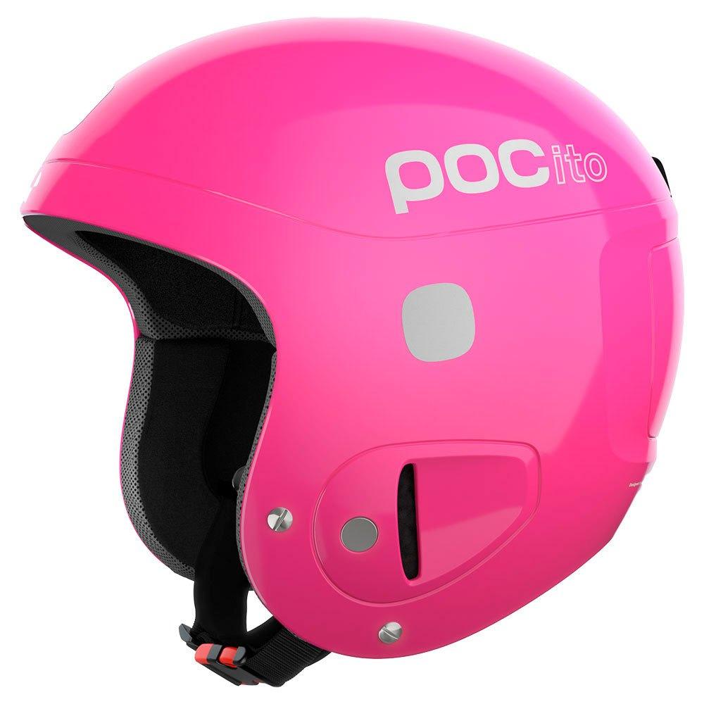 poc-pocito-skull-xs-s-fluorescent-pink