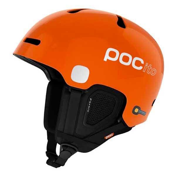 poc-pocito-fornix-xs-s-pocito-orange