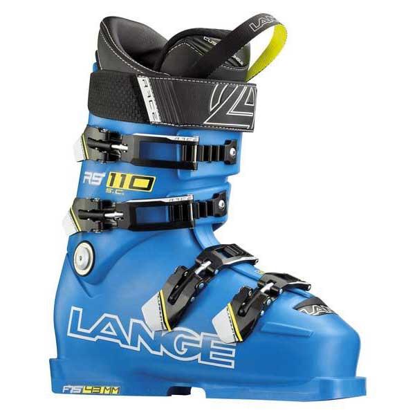 lange-rs-110-sc-junior-23-0-power-blue
