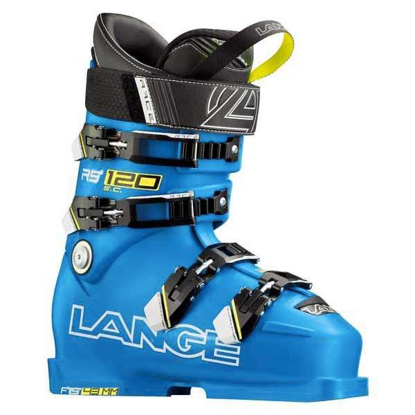 lange-rs-120-sc-junior-26-0-power-blue