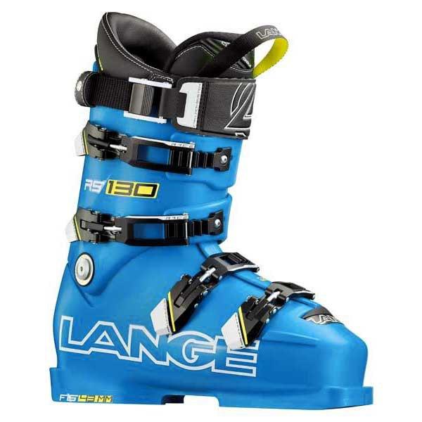 lange-rs-130-22-5-power-blue