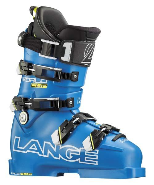 lange-world-cup-rp-za-22-5-power-blue