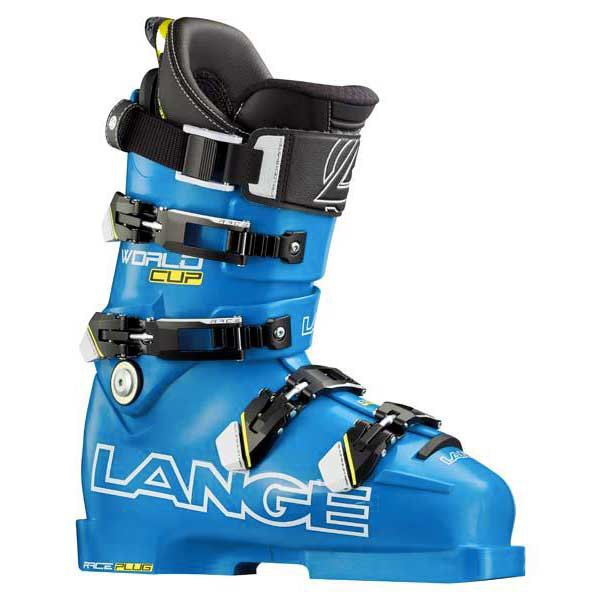 lange-world-cup-rp-zb-22-5-power-blue