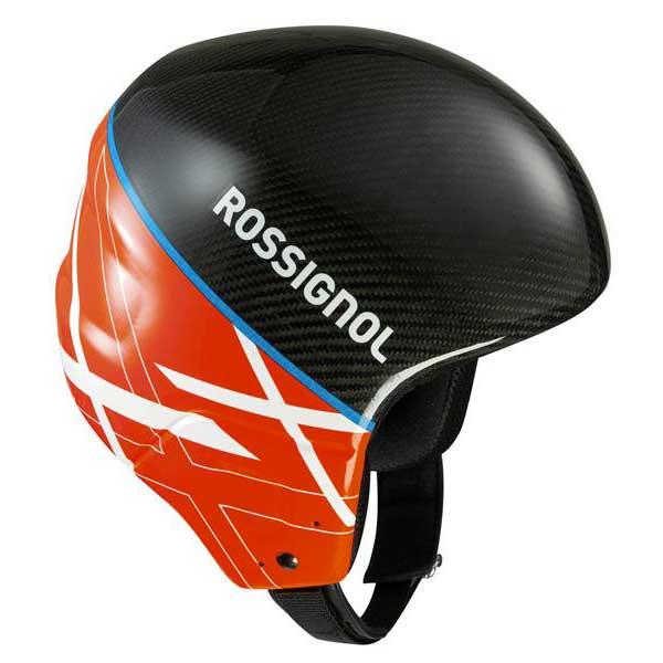 rossignol-hero-carbon-fiber-fis-56-cm-carbon-blaze