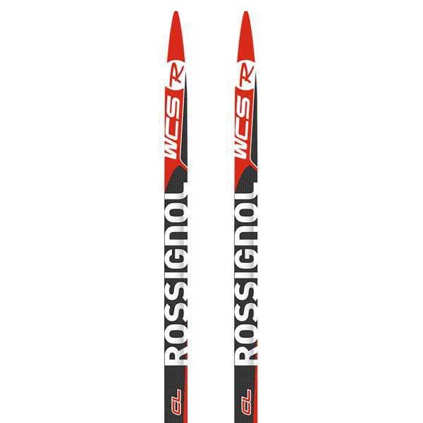 rossignol-x-ium-classic-wcs-nis-junior-166-black-red