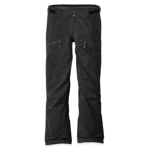 Outdoor Research Revelation Pants M Black