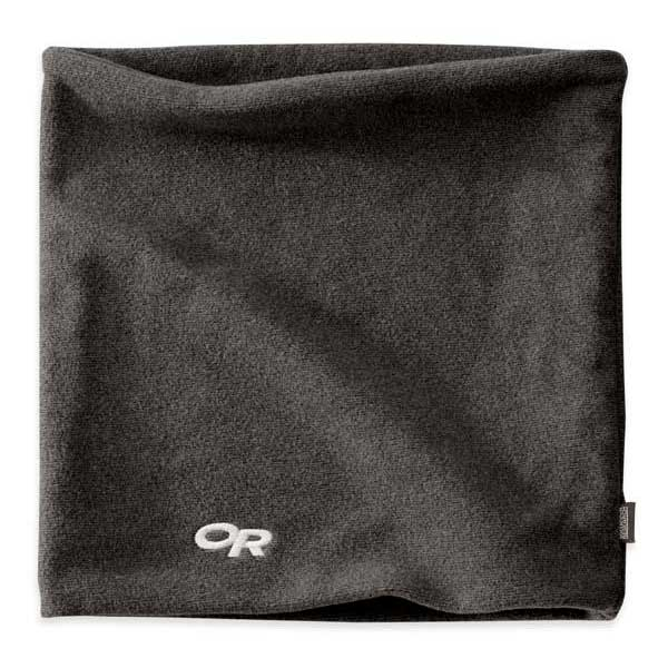 Outdoor Research Soleil Junior One Size Charcoal