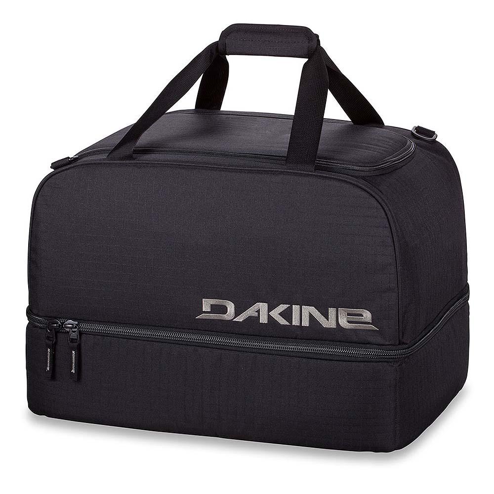 dakine-boot-locker-69l-one-size-black