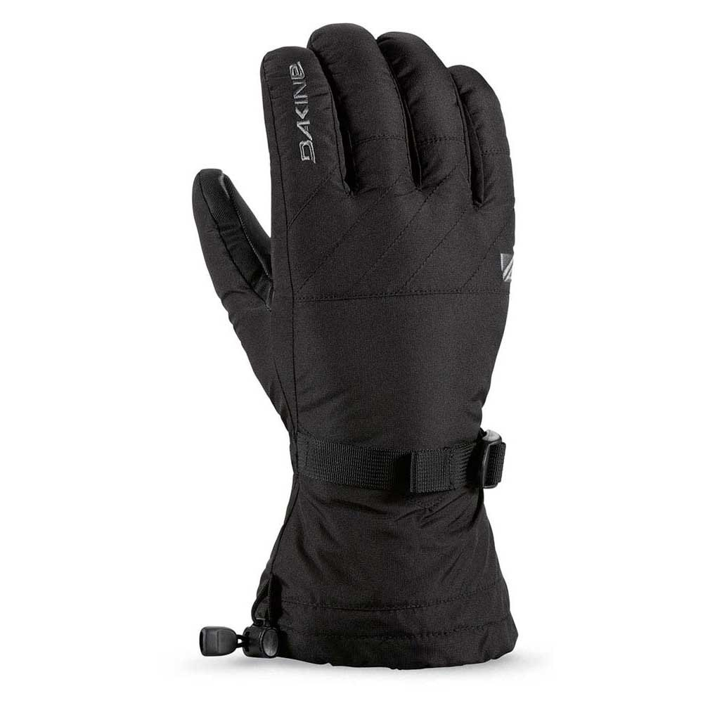dakine-talon-gloves-l-black