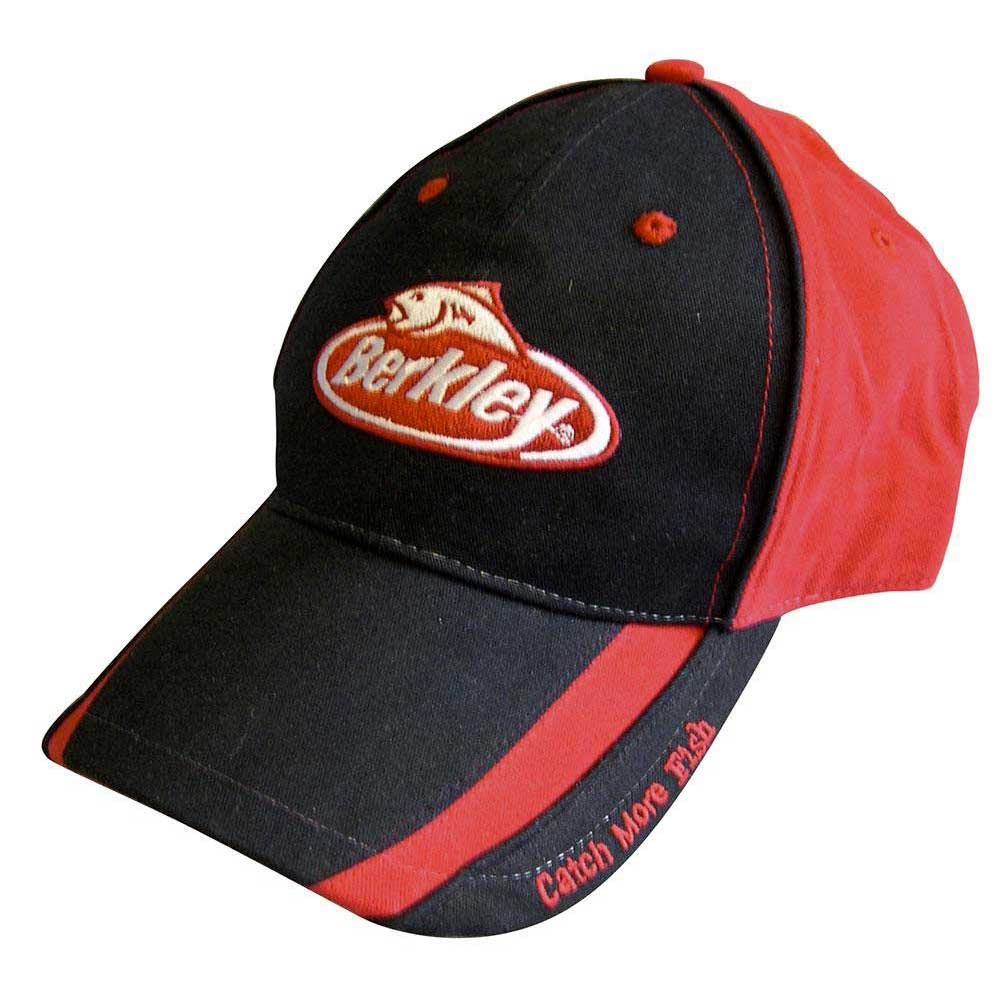 berkley-cap-one-size