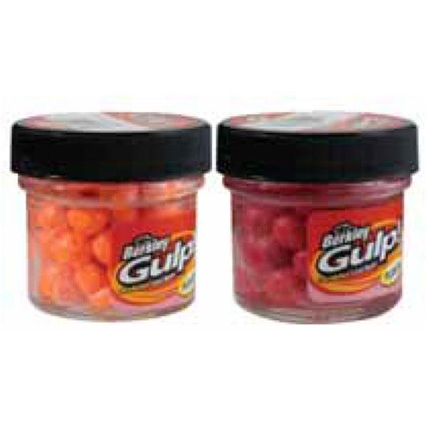berkley-gulp-power-eggs-fluo-red-fluo-red
