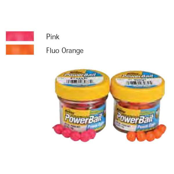 berkley-powerbait-power-eggs-magnum-fluo-orange-fluo-orange