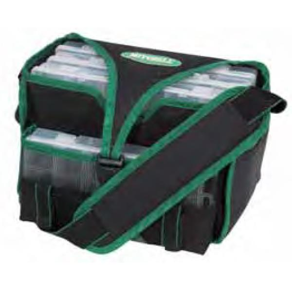 mitchell-luggage-tackle-box-29-x-29-x-11-cm