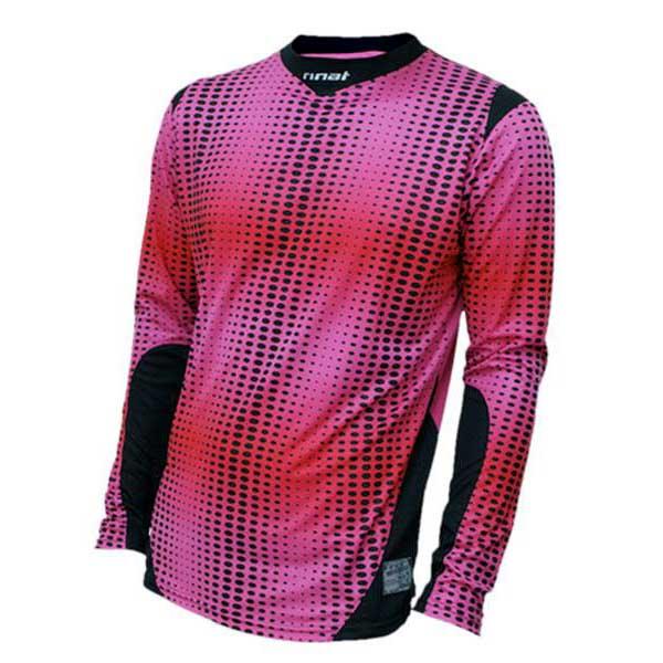 Rinat Jaguar XL Pink