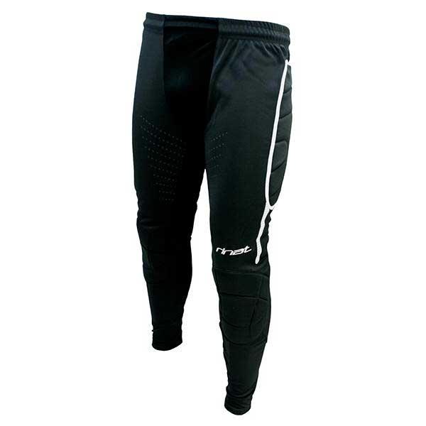 Rinat Pant Moya S Black