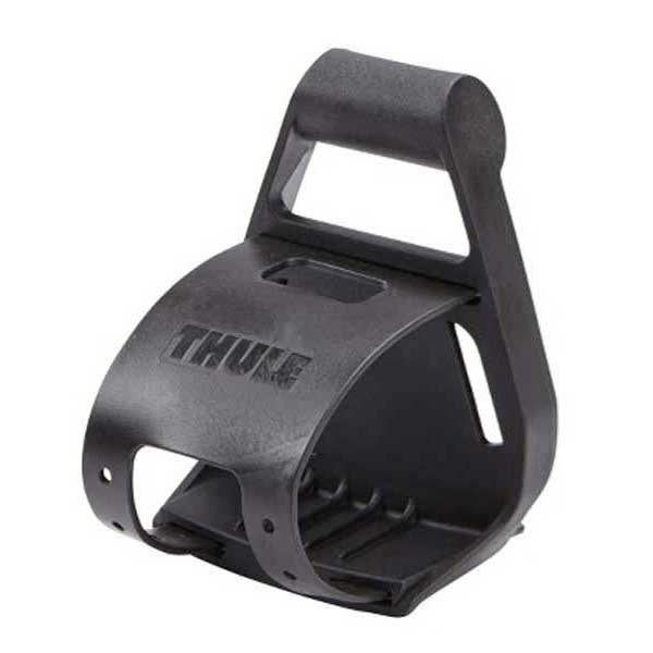 Thule Light Support Pack N Pedal One Size
