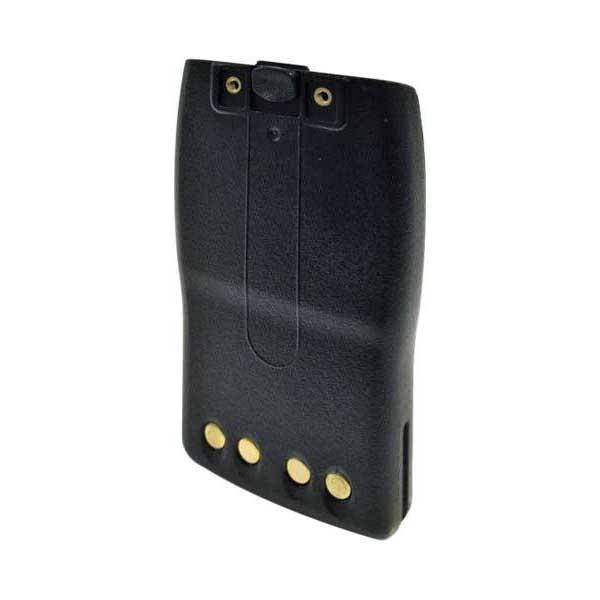 batterien-und-ladegerate-rechargeable-battery-pb-g11