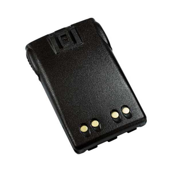 batterien-und-ladegerate-rechargeable-battery-pack-pb-200