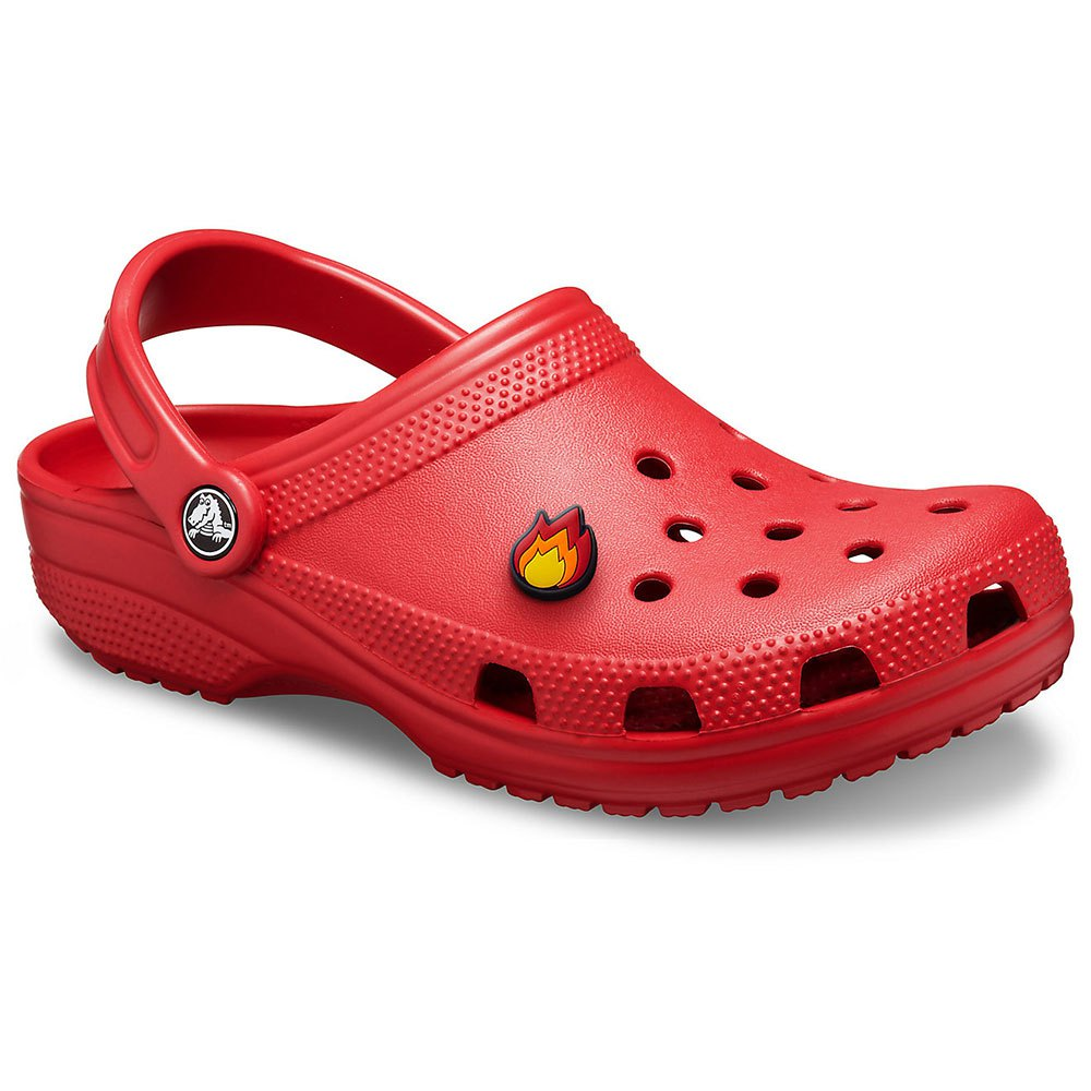 ed3ce4ff61b Details about Crocs Classic Red T13394/ Clogs Male Red , Clogs Crocs ,  swimming , Men´s shoes