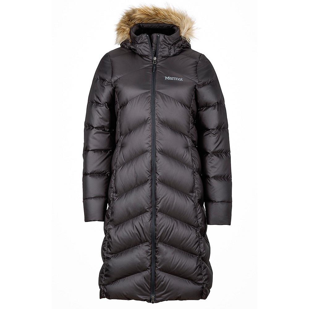 marmot-montreaux-coat-xs-black