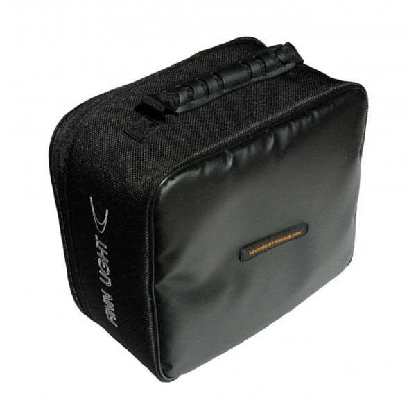 finn-light-finn-light-bag-black-one-size