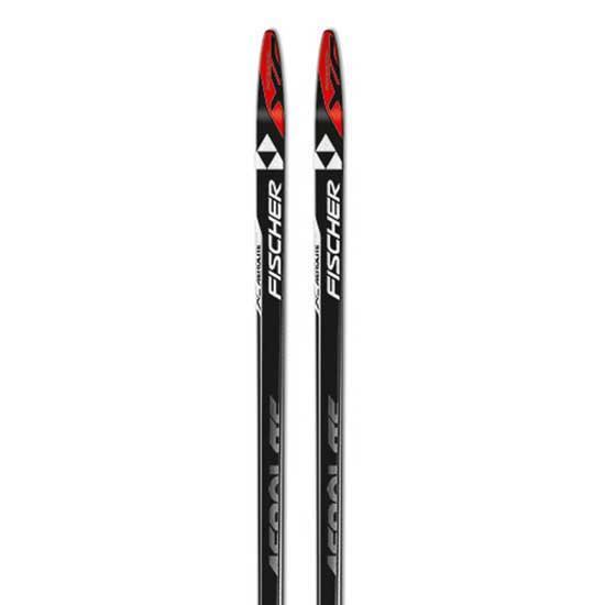 fischer-aerolite-crown-nis-182-black-red