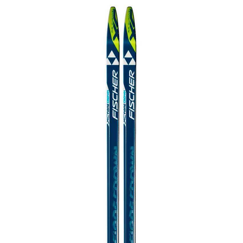 fischer-fibre-crown-nis-197-blue-lime
