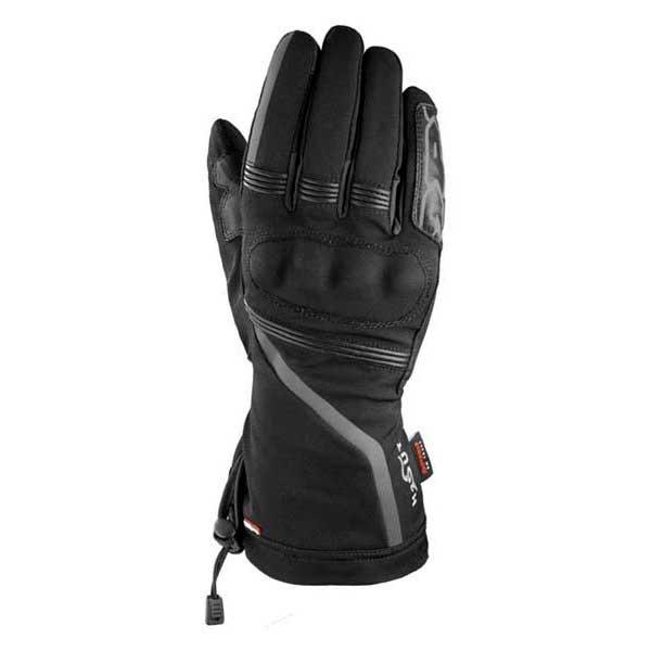 gants-nk5