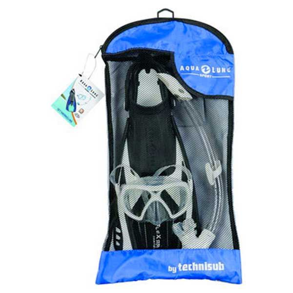 packs-snorkeling-set-martinica-proflex