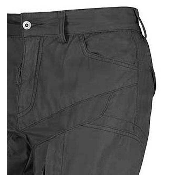 hosen-six-days-pants