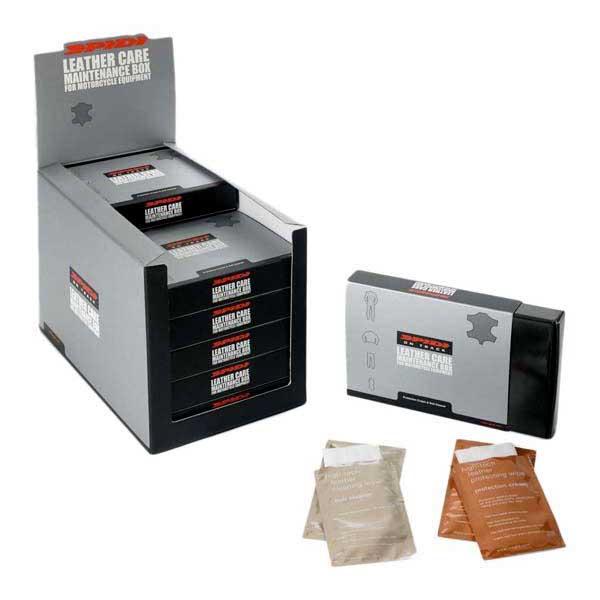 accessoires-et-pieces-de-rechange-leather-care-maintenance