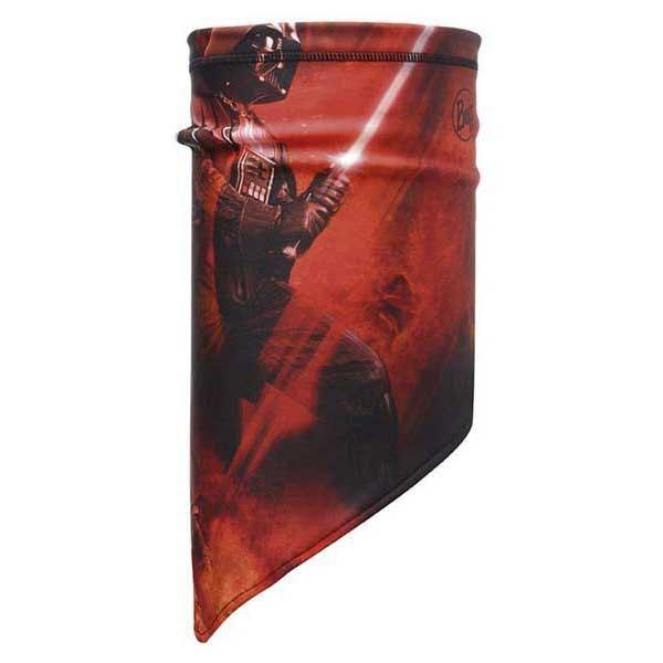 Buff ® Star Wars Bandana Ketten One Size Darth Vader
