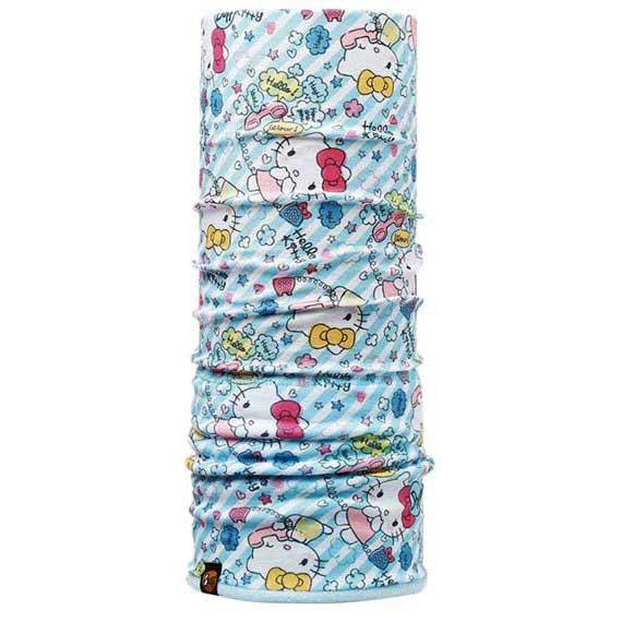 Buff ® Hello Kitty Polar One Size Hey / Icicle