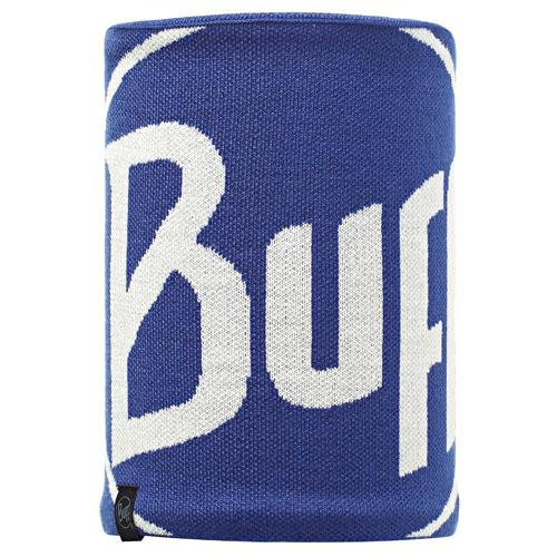 Buff ® Knitted & Polar Fleece Junior One Size Deon