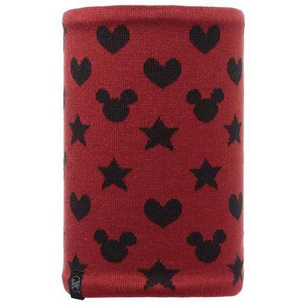 Buff ® Minnie Knitted Polar One Size Minnie Star