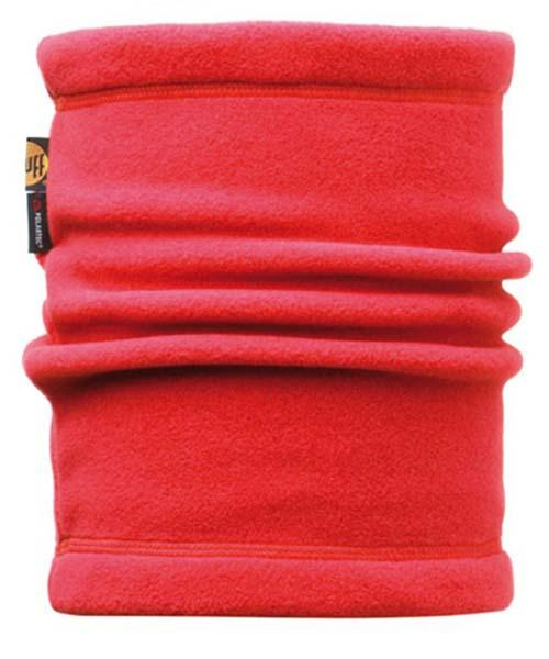 Buff ® Polar Junior & Child One Size Red / Red