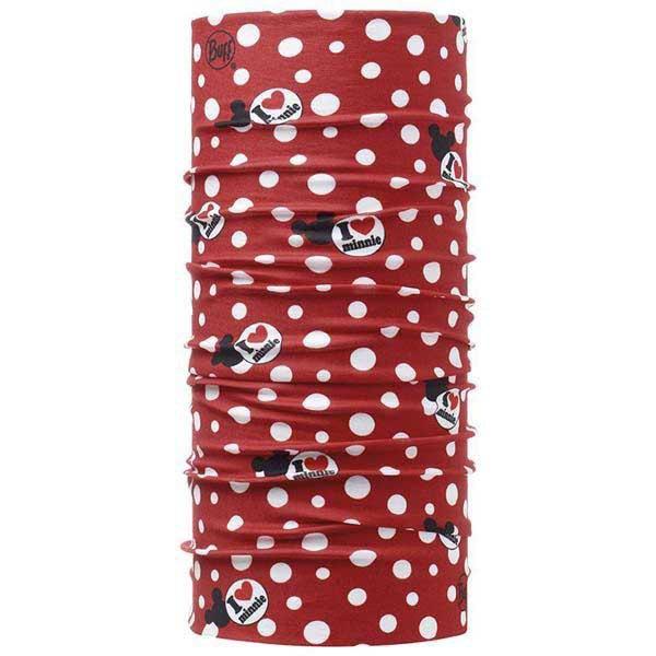 Buff ® Minnie Adult Original One Size Love Minnie