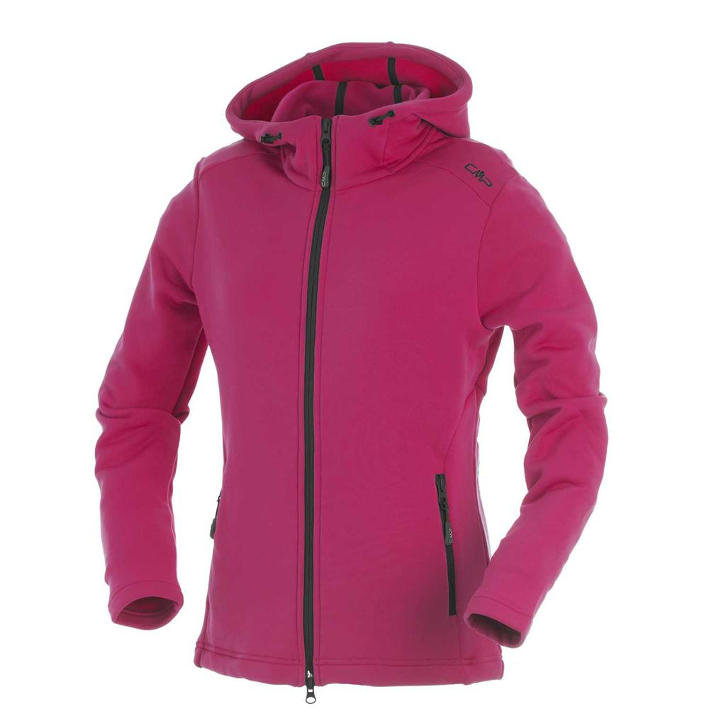 cmp-jacket-fix-hood-l-scarlet