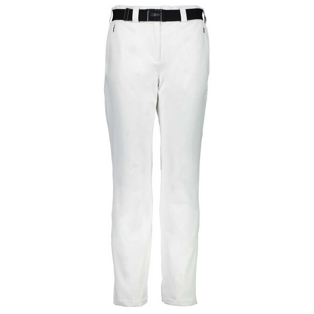 cmp-ski-pants-xxs-white