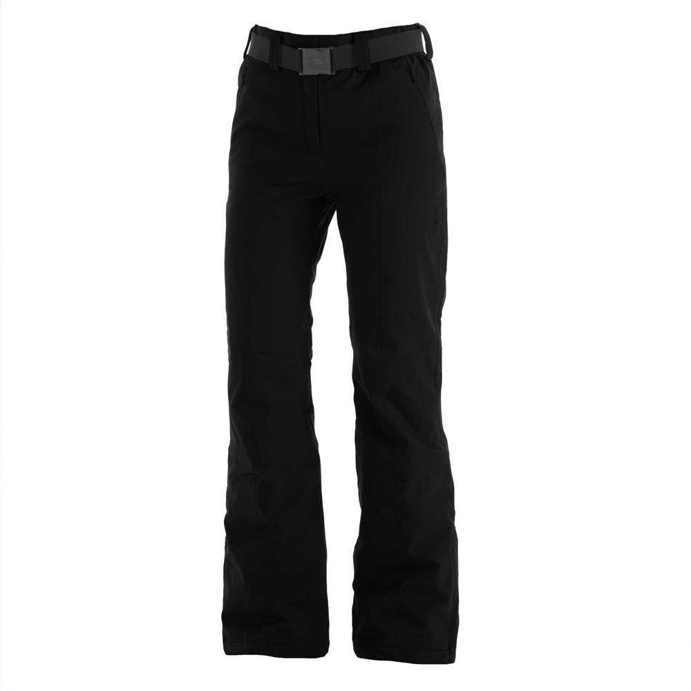 cmp-ski-pants-xl-black