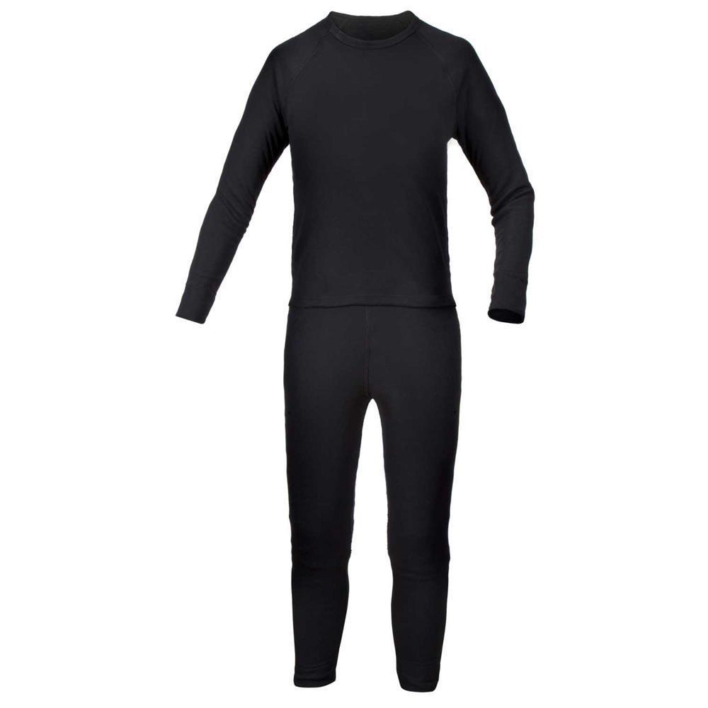 cmp-underwear-set-dynamic-6-years-black