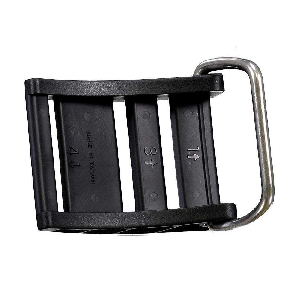 tecnomar-buckle-for-bottle-strap-one-size