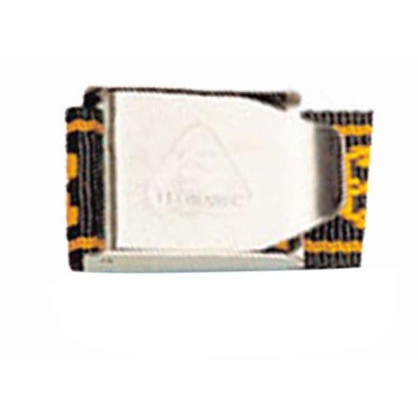tecnomar-inox-buckle-for-belt-one-size