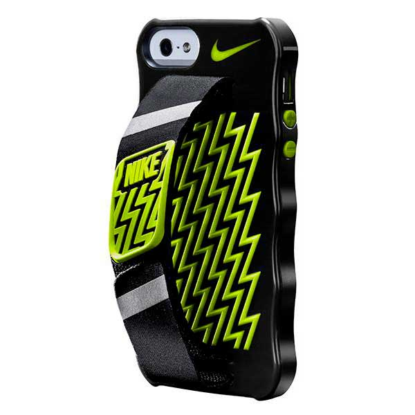 nike-accessories-handheld-iphone-case-one-size-black-volt