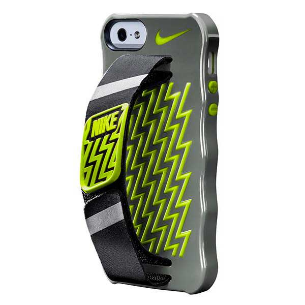nike-accessories-handheld-iphone-case-one-size-silver-volt