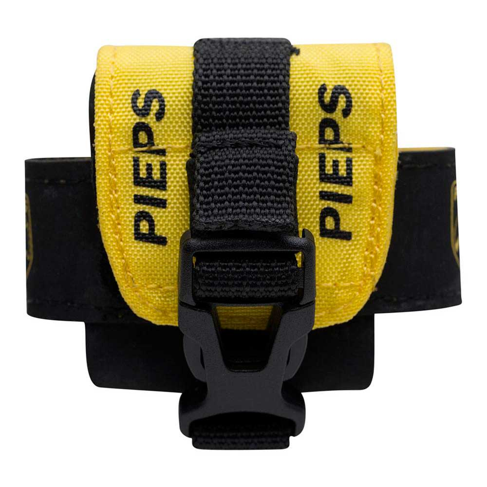 Pieps Pouch Backup Tx 600 One Size