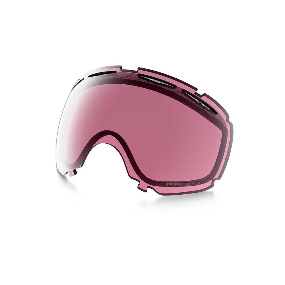 oakley-canopy-replacement-lenses-prizm-rose-cat2-1
