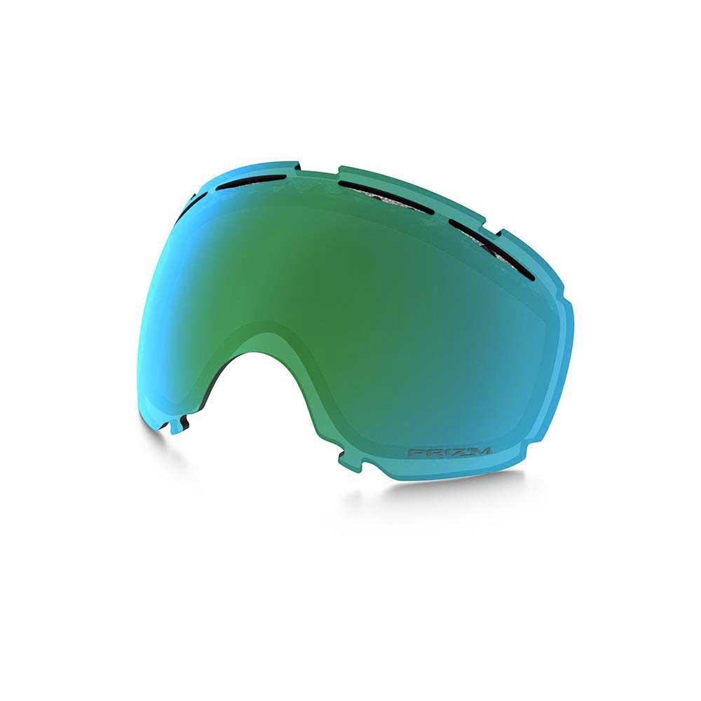 oakley-canopy-replacement-lenses-prizm-jade-iridium-cat3-1