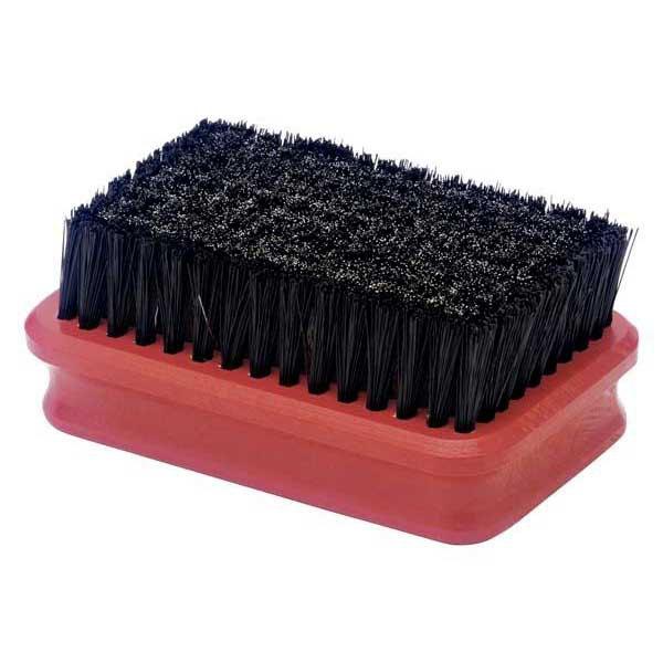swix-t179b-brush-rectangular-steel-one-size